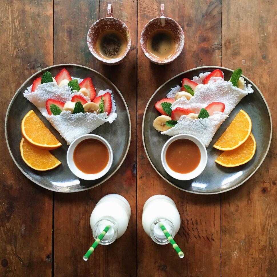 tapioca-pancakes-c2a9-michael-zee-symmetrybreakfast.jpg
