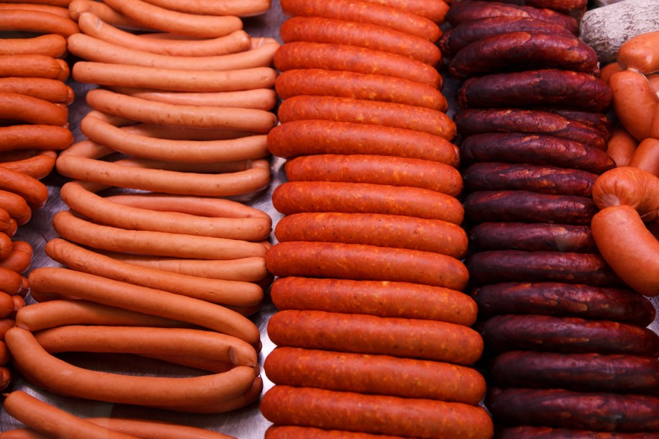 various-sausages-950x633.jpg